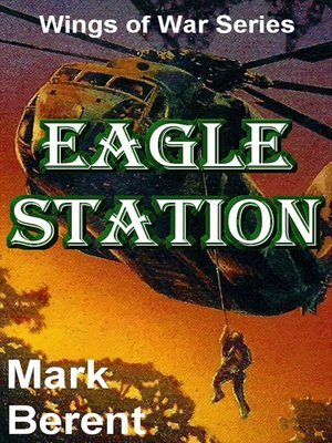 cover image of Eagle Station