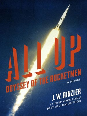 cover image of All Up