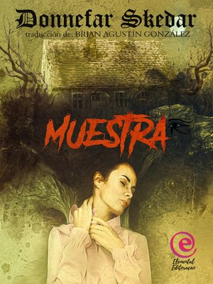 cover image of Muestra