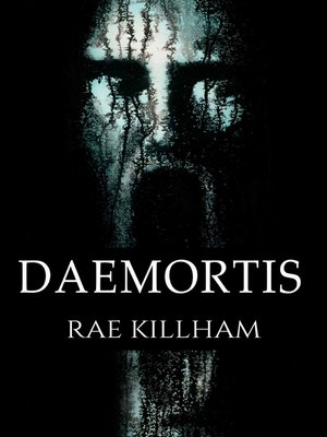 cover image of Daemortis