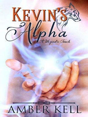 cover image of Kevin's Alpha