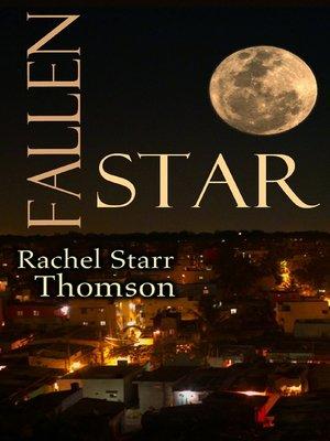 Fallen Star (A Short Story)