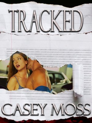 cover image of Tracked