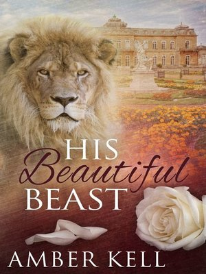 cover image of His Beautiful Beast