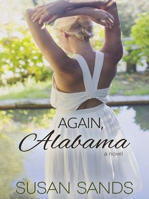 cover image of Again, Alabama