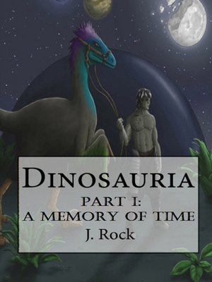 cover image of Dinosauria