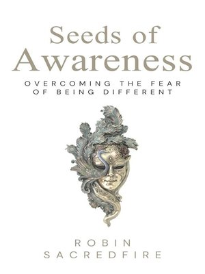 cover image of Seeds of Awareness