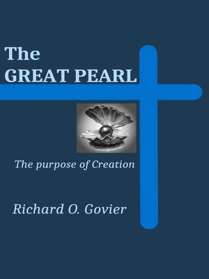 cover image of The Great Pearl