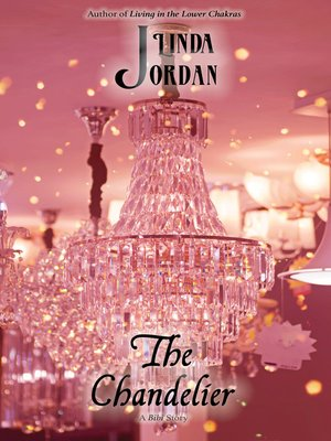 cover image of The Chandelier