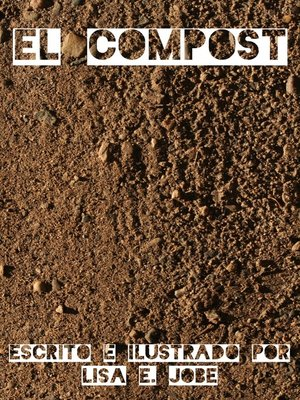 cover image of El Compost