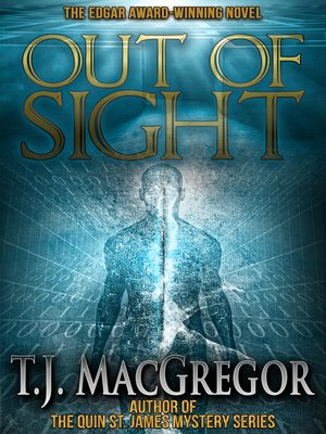 cover image of Out of Sight