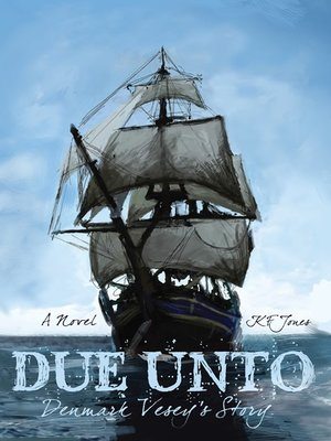 cover image of Due Unto
