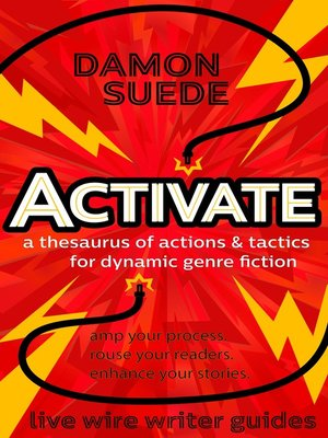 cover image of Activate