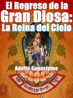 cover image of El Regreso de la Gran Diosa