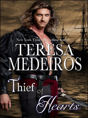 The Bride And The Beast Teresa Medeiros Pdf