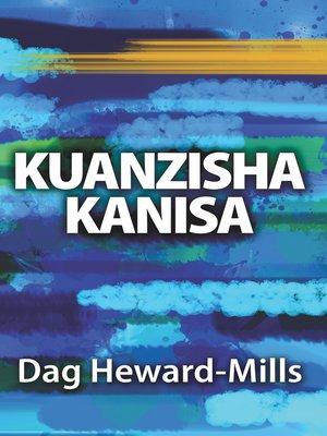 cover image of Kuanzisha Kanisa