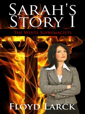 cover image of Sarah's Story I