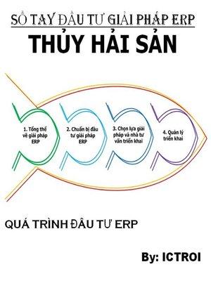 cover image of Quá Trình Đầu tư