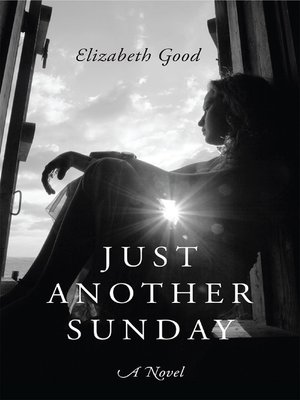 cover image of Just Another Sunday