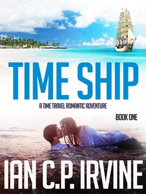the time ships ebook download