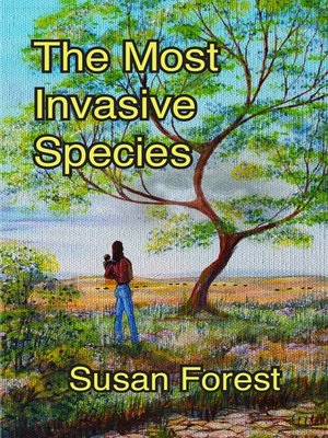 cover image of The Most Invasive Species
