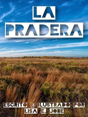 cover image of La Pradera