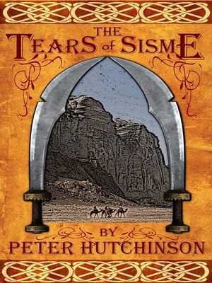 cover image of The Tears of Sisme