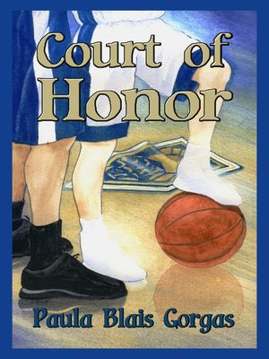 cover image of Court of Honor