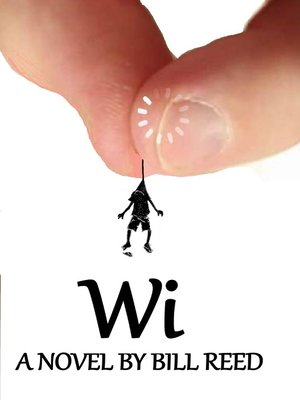 cover image of Wi