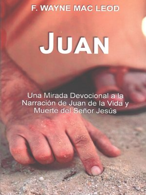 cover image of Juan