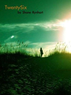 cover image of TwentySix