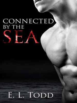 cover image of Connected by the Sea (Hawaiian Crush #1)