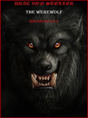 cover image of The Werewolf