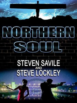 cover image of Northern Soul