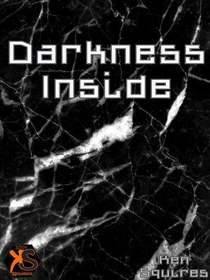 cover image of Darkness Inside