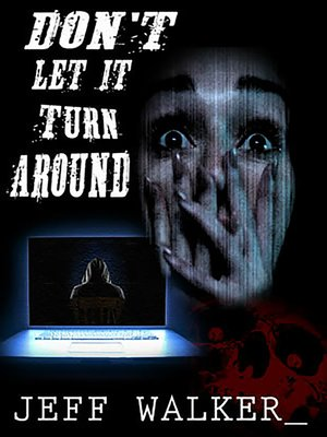 cover image of Don't Let It Turn Around