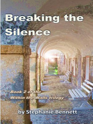cover image of Breaking the Silence