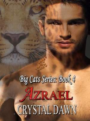 cover image of Azrael