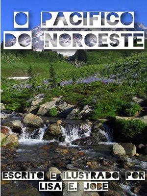 cover image of O Pacifico do Noroeste