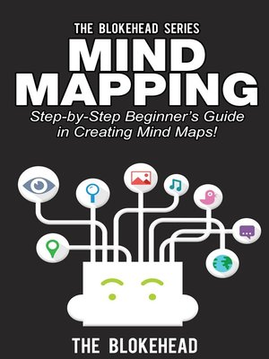 cover image of Mind Mapping