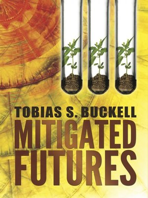 cover image of Mitigated Futures