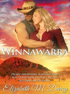 cover image of Winnawarra