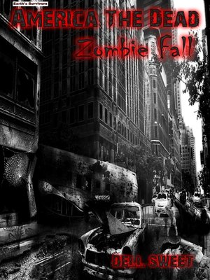 cover image of Zombie Fall
