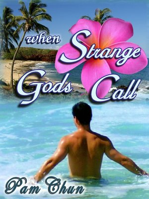 cover image of When Strange Gods Call
