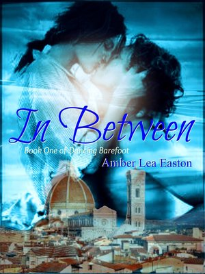 cover image of In Between