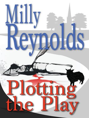 cover image of Plotting the Play