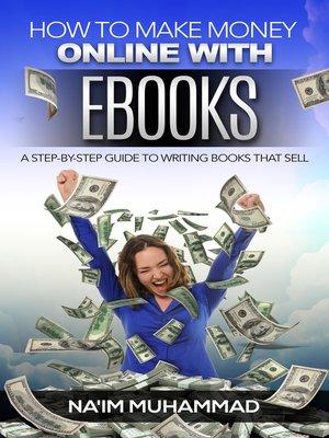 How to make a book digital