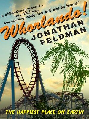 cover image of Whorlando