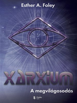 cover image of Xarxium