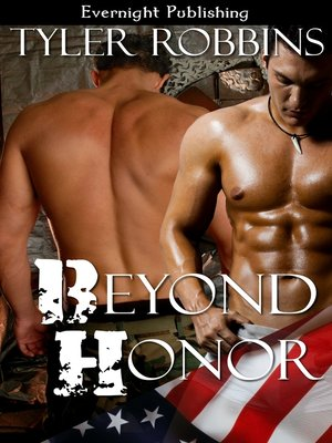 cover image of Beyond Honor